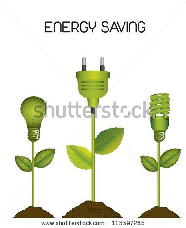 Free Essays On How To Conserve Energy The Conservation Of Energy Essay Physics Science