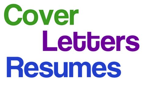Engineer Cover Letter Examples - Great Sample Resume